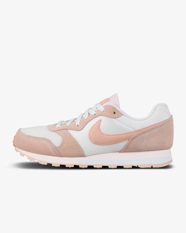 MD Runner 2运动鞋