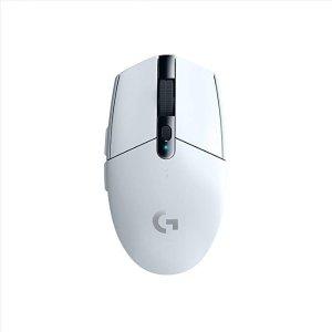 LogitechG305游戏鼠标
