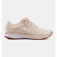 Under Armour Charged Escape 3女鞋