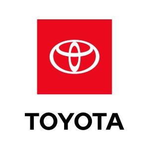 新款Highlander小降价Toyota 丰田官方2月新车优惠大全