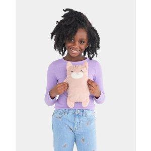 Cubcoats小猫造型公仔卫衣