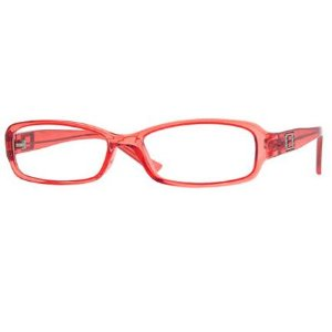 Starting from $6.95on Women's, Men's & Kids Eyeglasses @ Zenni Optical