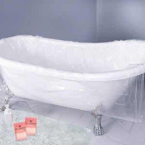 泡澡袋(2个装)