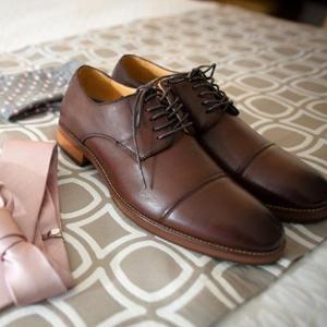 extra 20% offClearance Shoes @ Florsheim