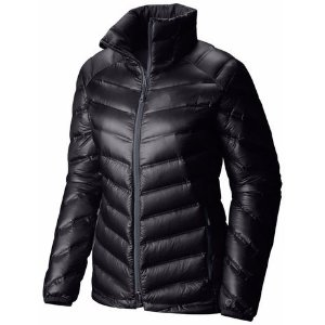 Mountain HardwearWomen's StretchDown RS Jacket