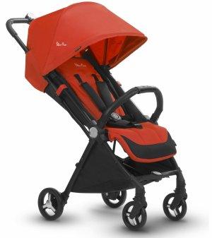 $299Silver Cross Stroller Sale @ Albee Baby