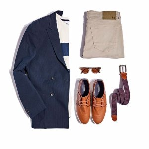 低至8折Burton 精选秋季男款服饰鞋履限时折扣