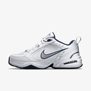 NikeAir Monarch IV 男鞋