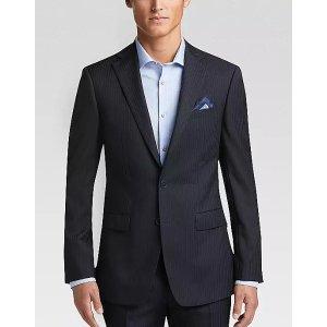 Calvin Klein西装外套