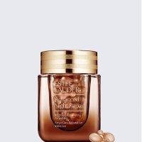 Estee Lauder ANR系列安瓶精华胶囊