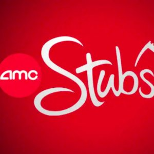 AMC 电影院一年Stubs Premier会员资格促销 新老用户皆可参加