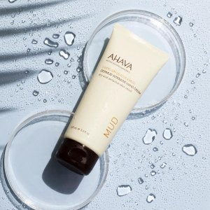 Up to $50 Offwith $150 Purchase @ AHAVA