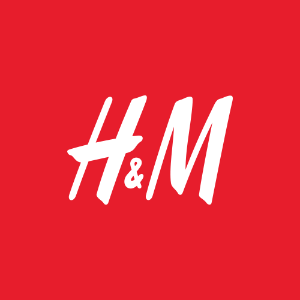 低至3折+额外9折 $10收泡泡袖最后一天:H&M 折扣区持续上新 海量爆款白菜价 平价简约美衣
