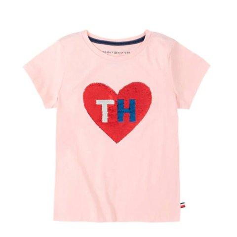 Up to 80% OffBelk Tommy Hilfiger Kids Sales