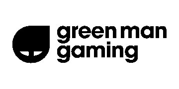 Green Man Gaming UK (CA)
