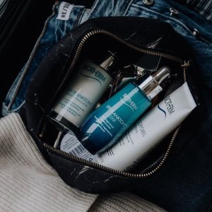 30% OffBiotherm Skincare Gift Sets Sale