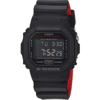 Casio G Shock 男表