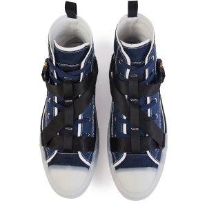 Dior鞋
