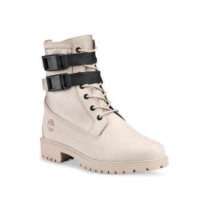 TimberlandJayne Combat Boot