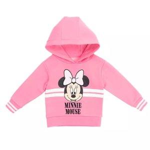 Disney米妮卫衣
