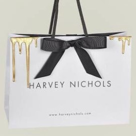 15% Off Beauty + 25% Off Designer Handbags, Shoes, Clothing @ Harvey Nichols & Co Ltd