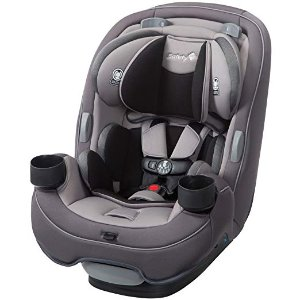 As Low as $115.59Safety 1st Convertible Car Seat Sale @ Amazon.com