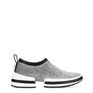 Stuart WeitzmanTHE ADLEY 运动鞋