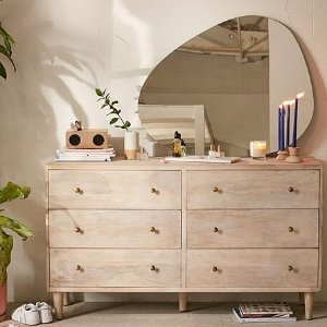 Today Only: Up to 40% Off + Extra 13% OffAll Furniture, Bedding, Wall Art & More @ Urban Outfitters