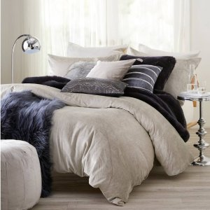 Up to 65% offNordstrom-Exclusive Home Items on Sale @ Nordstrom