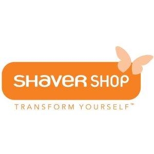 2折起 收飞利浦、洁碧水牙线Shaver Shop 个护专场 全新Oral-B iO9电动牙刷立减$350