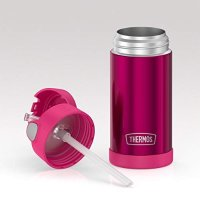 Thermos 保温杯12oz