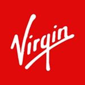 低至8折 手慢无座即将截止:Virgin Australia 机票大促来袭 假期出行有救了!