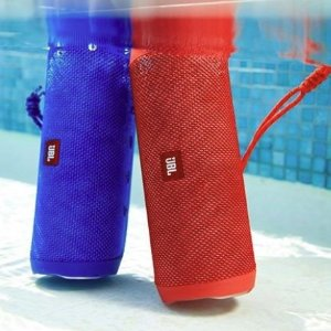 $79.95JBL Flip 4 Waterproof Portable Bluetooth Speaker