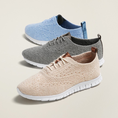 428081a82b1 Summer End Sale   Cole Haan Up to 70% Off +  25 Off  100 - Dealmoon