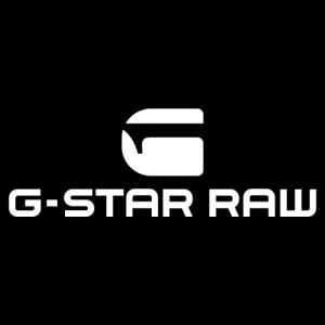 额外7折 + 包邮限今天:G-star澳洲官网 精选时尚美妆促销