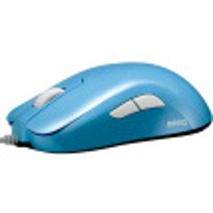 $69.9包邮BenQ ZOWIE S2游戏鼠标