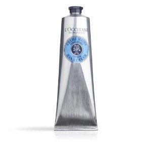 L'Occitane乳木果护手霜