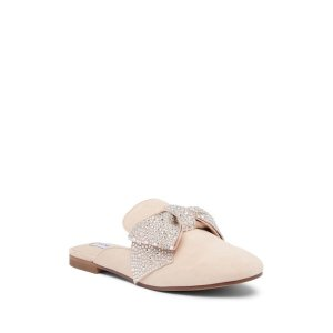 bf1a4114297 Mules   Nordstrom Rack Under  40 - Dealmoon
