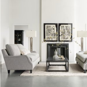 低至2.5折 编织脚凳$41包邮Arhaus 精选高端定制家具、庭院家居、装饰品清仓大促