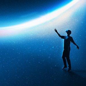 学生票低至$28蒙特利尔VR展 太空漫步 2021年绝不能错过的体验
