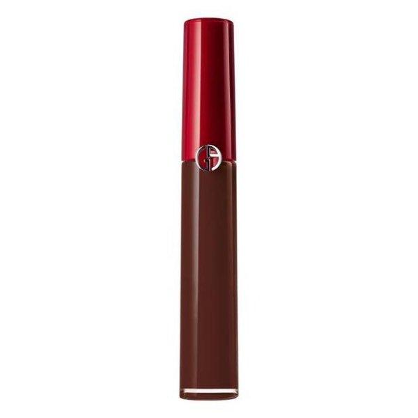 红管唇釉 209