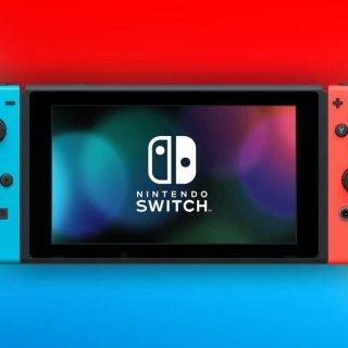 Nintendo Pikachu Switch x Labo | 探索Switch不一样的新玩法 【皮卡丘限定任天堂Switch众测报告】