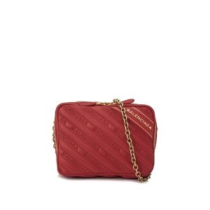 a6d66b875c Select Handbags   Reebonz 50% Off - Dealmoon