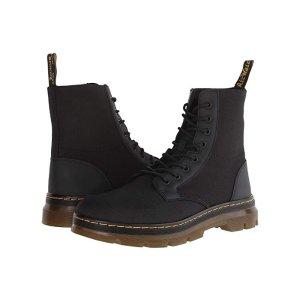 Dr. Martens靴子