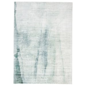 HouzzWeave & Wander Cashel Green 5' x 8' Rug - Contemporary - Area Rugs - by Feizy Rugs