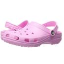 $12 Crocs Kids' Classic Clog