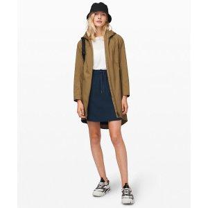 LululemonOn the Fly Skirt *Woven | Women's Skirts | lululemon athletica