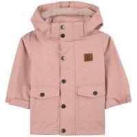 儿童夹克外套