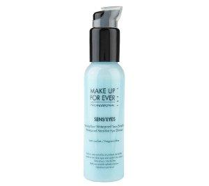 Sens'Eyes - Waterproof Sensitive Eye Cleanser - MAKE UP FOR EVER   Sephora