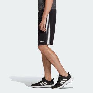 Adidas男款短裤